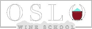 OSLO WINE SCHOOL